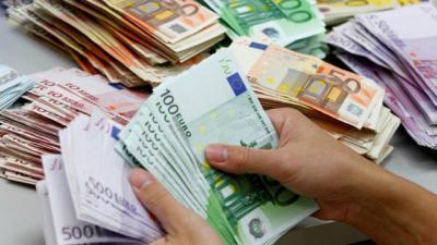 Acusan al Gobierno de Ramos de pensar en gastarse 3,2 millones de euros sin esperar al recurso