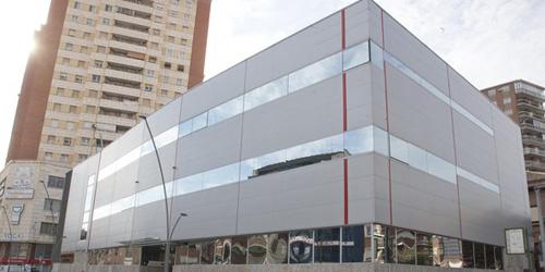 Más de 4 millones de personas han pasado por las bibliotecas de Talavera