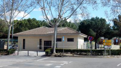 La Diputación de Toledo instalará cerámica en la Oficina Comarcal de Turismo
