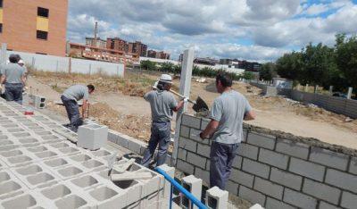 TALAVERA | CCOO pone en marcha una campaña informativa para los afectados del Plan de Empleo