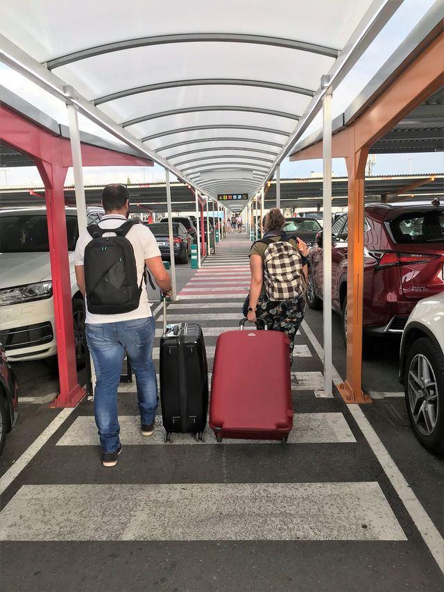 56.341 jóvenes han dejado Castilla-La Mancha en los últimos 10 años