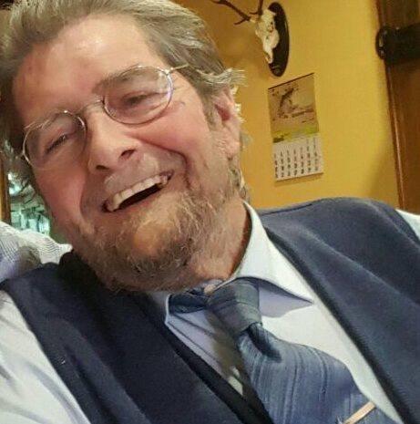 Fallece Manuel Crespo, uno de los pioneros del automovilismo y motociclismo en Talavera