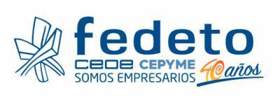 FEDETO reconocerá el valor de la Constitución y su relación con los empresarios con un Galardón Especial
