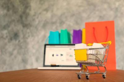 SALUD | Compras compulsivas, una