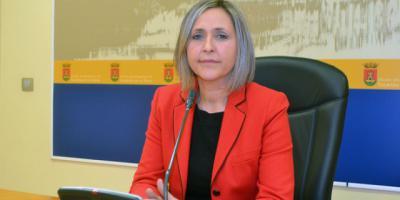 La talaverana Montserrat Muro entra a formar parte de la renovada Ejecutiva de Page en el PSOE CLM