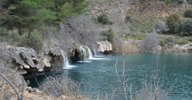 Page preside este viernes en Talavera el acto institucional con motivo del Día Mundial del Agua