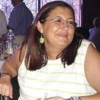 Fallece la periodista Mª Angeles Santos