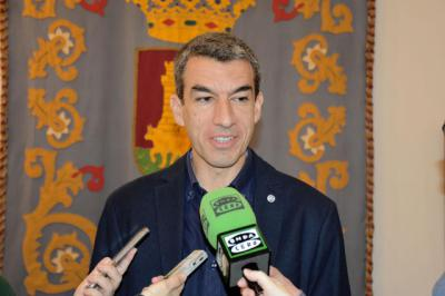 """El Ayuntamiento defiende unos Presupuestos """"responsables y realistas"""" para Talavera basados en la creación de empleo"""