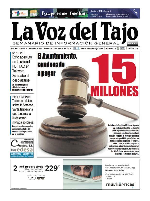 La herencia de Jaime Ramos… y lo que aún queda por venir