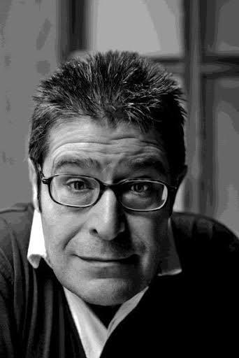 CORONAVIRUS   Fallece el actor Paco Torres en Madrid por COVID-19