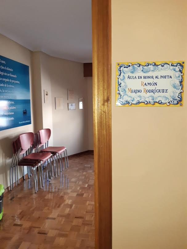 TALAVERA | 'Altare San Blas' cede sus instalaciones a los sanitarios