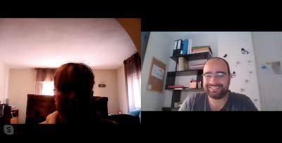 ACTUALIDAD | Acusan a un talaverano de estafar con falsos cursos