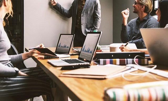 REPORTAJE | Por qué es el servicio 'outsourcing' es el más demandado por las empresas