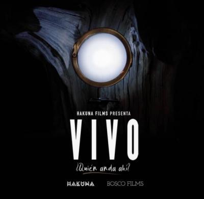 CINE   Llega a Talavera 'Vivo', la película que ha cambiado a miles de personas