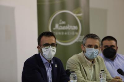 La UCLM analiza los efectos medioambientales de los procesos de despoblación