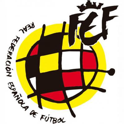 4 millones de euros en ayudas para los clubes de Segunda División B que lo soliciten