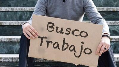 Gutiérrez exige a la Unión Europea un plan millonario para regiones con altas tasas de desempleo juvenil