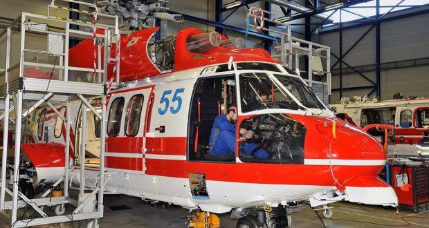 Page celebra el mantenimiento de medio millar de empleos en la planta de Airbus en Albacete