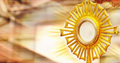TALAVERA | Así será el Corpus Christi en la Ciudad de la Cerámica