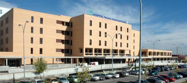 ÚLTIMA HORA | Ascienden a 37 los casos de coronavirus en Talavera, 6 de ellos en UCI