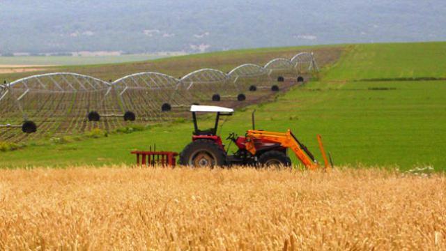 La Junta abona cerca de 32 millones de euros de ayudas de la PAC a 100.000 agricultores y ganaderos