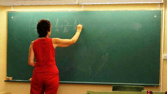 Un total de 806 docentes obtienen plaza en Secundaria y Formación Profesional en CLM