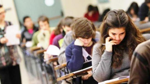 EDUCACIÓN | Proponen que el nuevo curso comience el 9 de septiembre