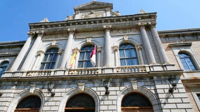 El TSJCM anula una bolsa de trabajo de operarios de mantenimiento de Diputación