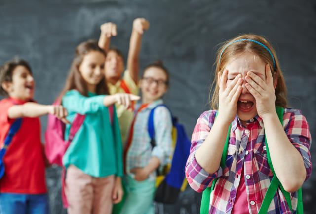 Los talleres contra el bullying #TúCuentas llegaron a 3.600 estudiantes de la provincia