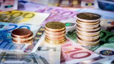 La AIReF mantiene las previsiones de cumplimiento de déficit y deuda pública de CLM