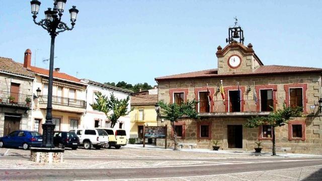 URGENTE | El alcalde de Cervera pide a sus vecinos que se confinen