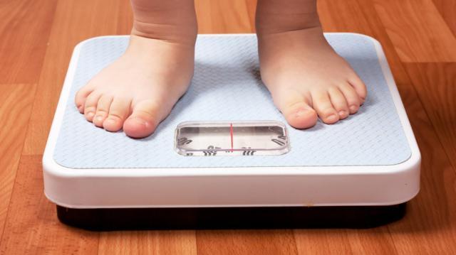 Uno de los principales problemas a los que se enfrentan los jóvenes son las graves tasas de sedentarismo y obesidad