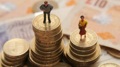 La brecha salarial en Castilla-La Mancha se sitúa en el 26%