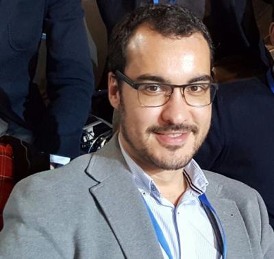 El alcalde de Cazalegas aclara los socavones de la N-V y tiene un mensaje para Ganemos