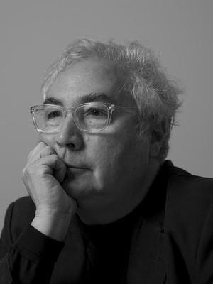 Manuel Castells | UOC