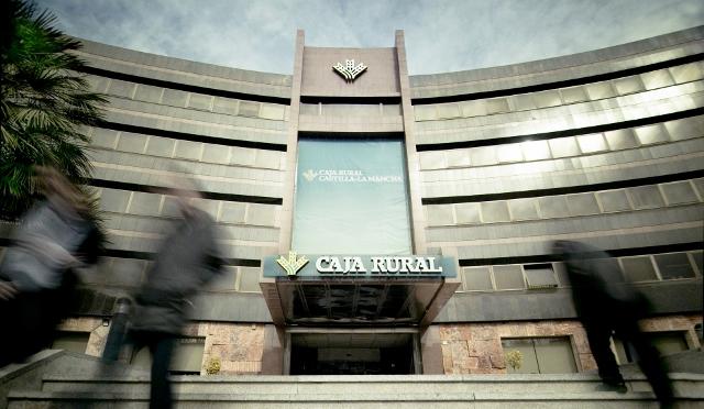 Moody's mejora el rating del programa de Cédulas Hipotecarias de Caja Rural CLM hasta Aa1