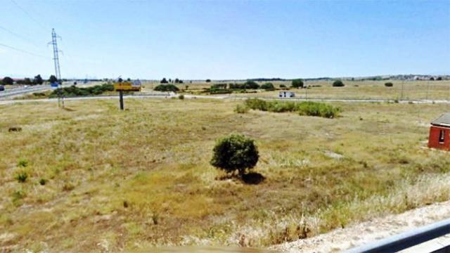 La Junta colaborará con ayuntamientos para desarrollar suelo industrial
