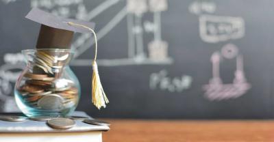 Los colegios privados facturaron 12.275 millones de euros en 2017