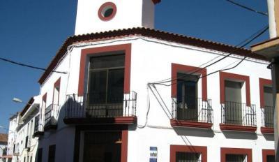 En libertad los detenidos por desvío de dinero público de las cuentas del Ayuntamiento de Guadalmez