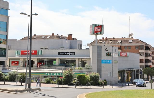 Eurocaja Rural realiza una importante inversion inmobiliaria en Toledo