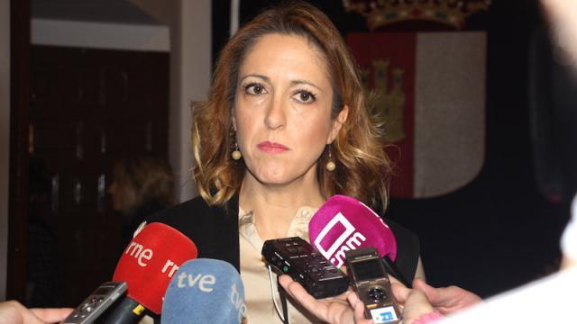 El PSOE cree que con las escuchas de Villarejo a Cospedal