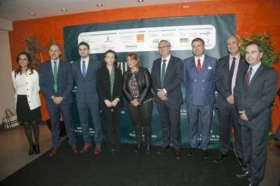 "La ""Noche de las Telecomunicaciones"" llega a Talavera"