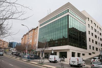 Castilla-La Mancha es la cuarta comunidad autónoma que más inversión extranjera atrae en 2018