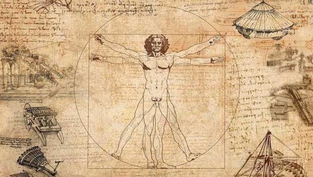 CULTURA | La exposición 'Leonardo da Vinci. Arte en la calle' llegará a Talavera
