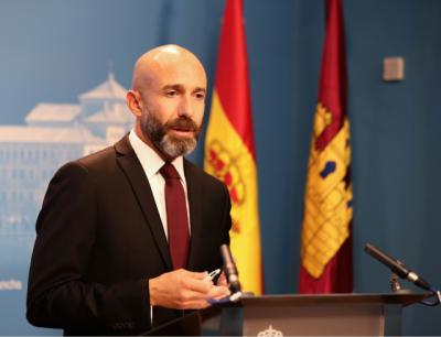 David Muñoz.