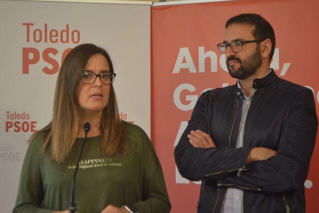 Gutiérrez a Núñez: 'Ir a Cataluña a mostrar la más mínima crítica al Gobierno de España es deslealtad contra el Estado'