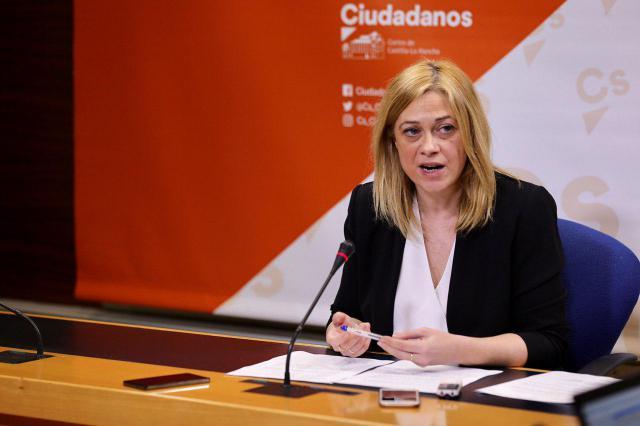 COVID-19 | Ciudadanos pide que el desconfinamiento se acompañe con test y trazabilidad para extremar la seguridad