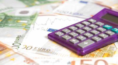 ACTUALIDAD | Termina el plazo para presentar la Renta a ingresar con domiciliación