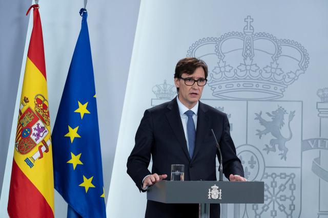 NUEVA NORMALIDAD | El Gobierno confirma desde cuándo se podrá viajar por toda España