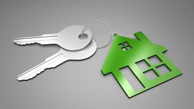SANTA OLALLA | Soluciones Inmobiliaria 2.0 proclama su